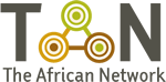 The African Network